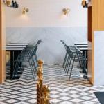 Restaurant Monaco
